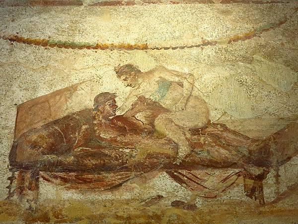 pompeii x5