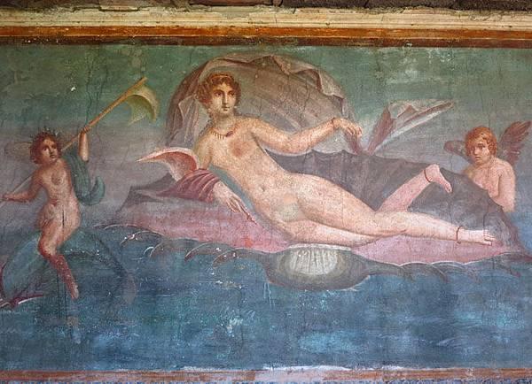 pompeii y1