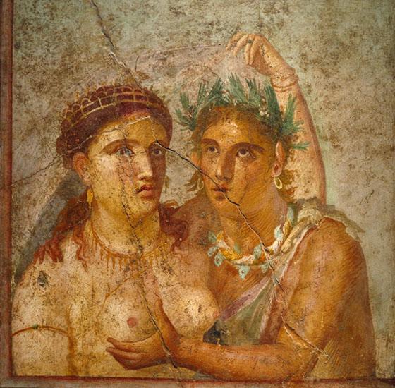 pompeii y3