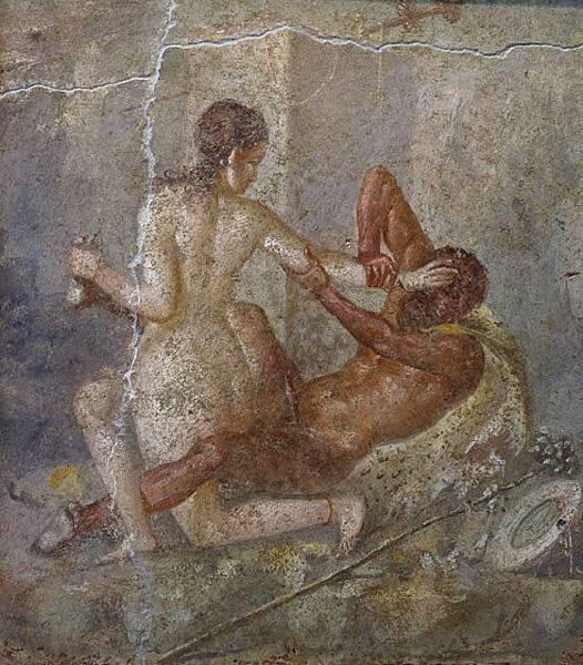 pompeii y8