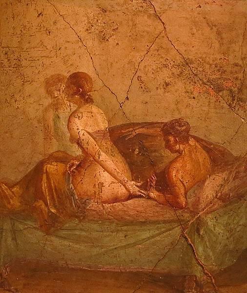pompeii y10a