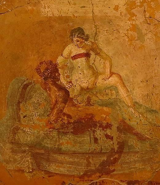 pompeii y11