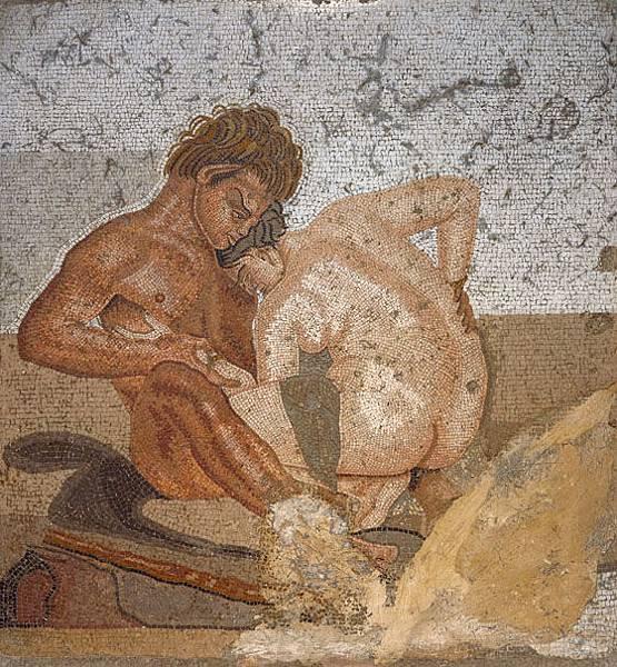 pompeii z1