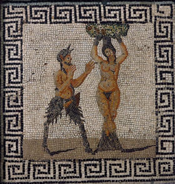 pompeii z2