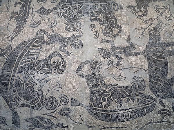 pompeii z3