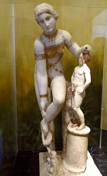 pompeii z6
