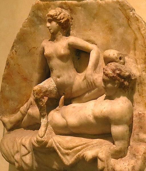 pompeii z7
