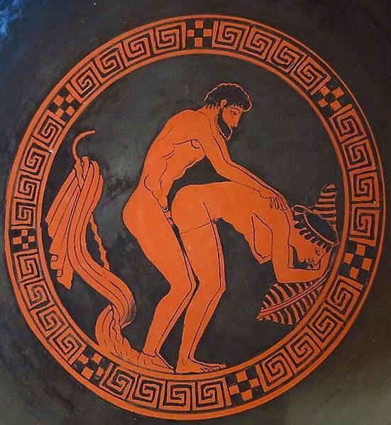 pompeii z9
