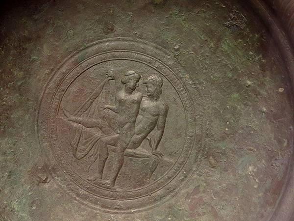 pompeii z14