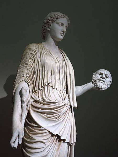 statue 16