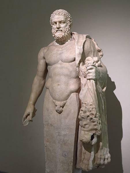 statue 17