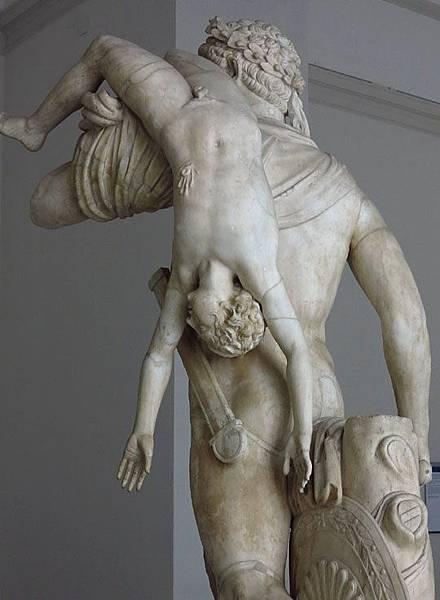 statue 20a