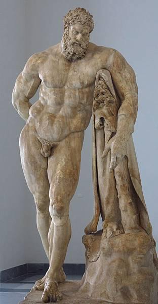 statue 22