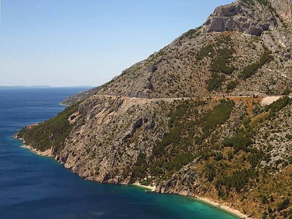 croatia 9