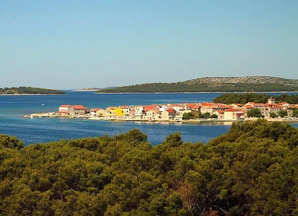 croatia 15
