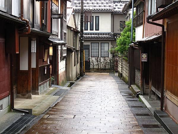 kanazawa a1