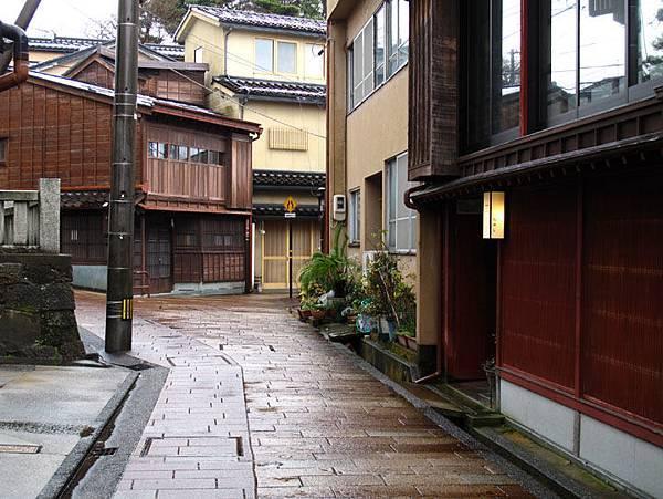 kanazawa a5