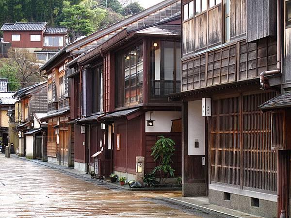 kanazawa a6