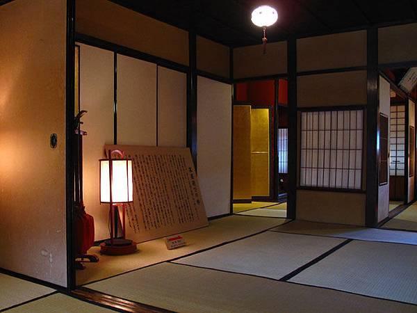 kanazawa d3