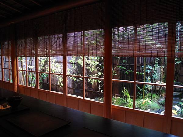 kanazawa d6