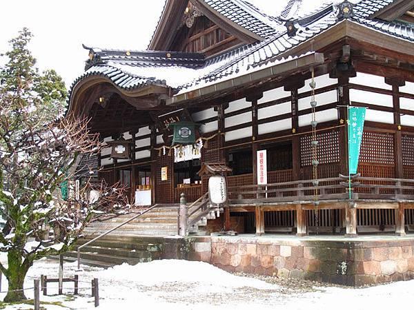 kanazawa e1