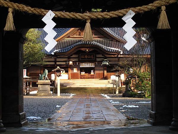 kanazawa e2
