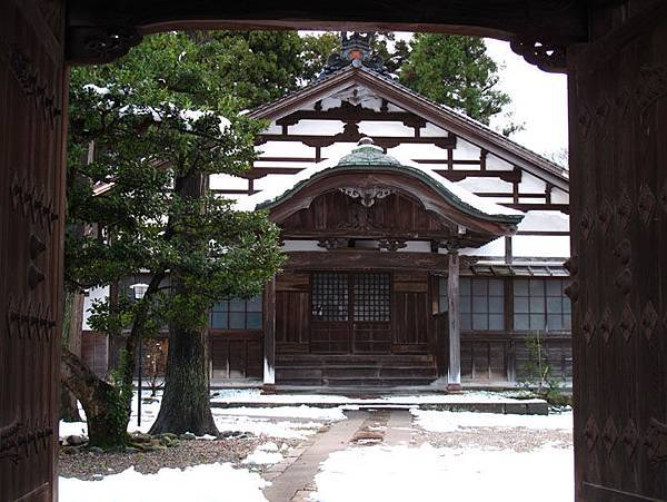 kanazawa f8