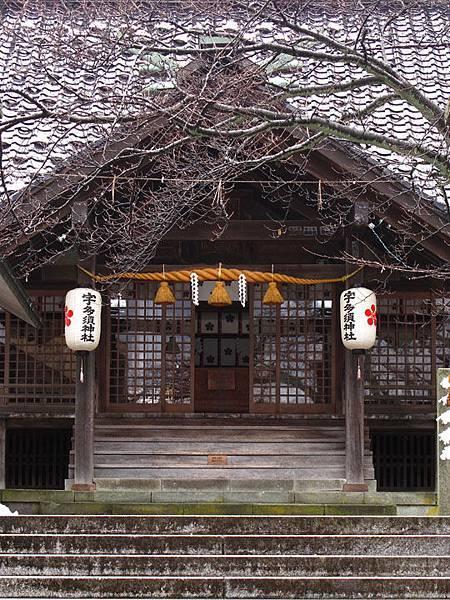 kanazawa g1