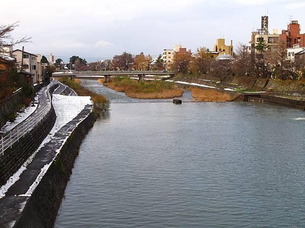 kanazawa j2