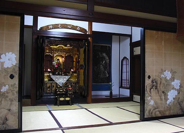 kanazawa k10