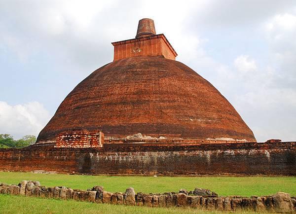 Anuradhapura 1a