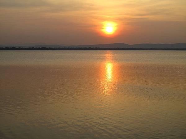 Polonnaruwa 1a