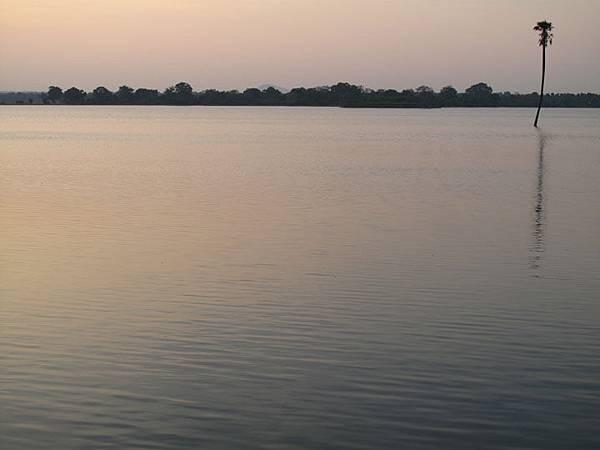 Polonnaruwa 1b