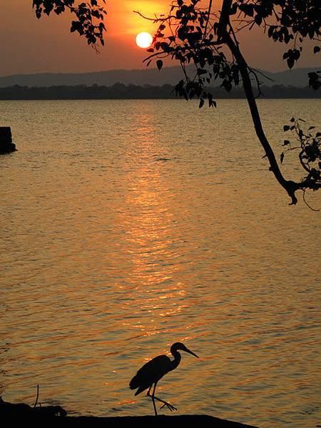 Polonnaruwa 1d