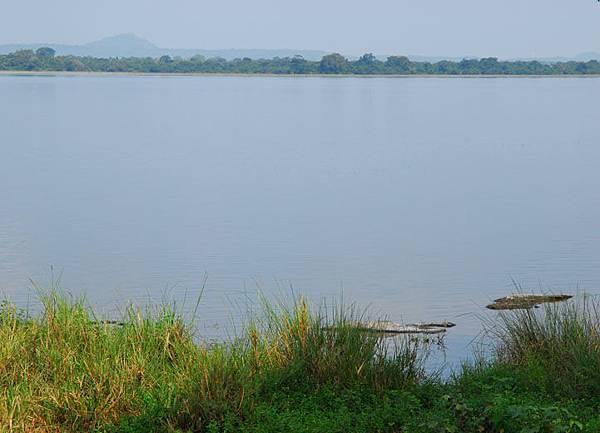 Polonnaruwa 2a