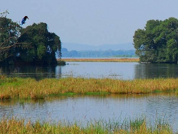 Polonnaruwa 2c