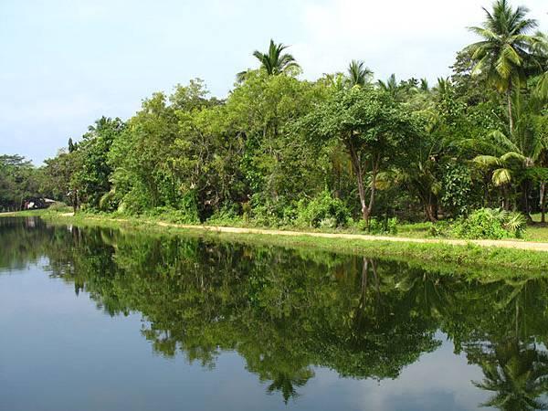 Polonnaruwa 2d