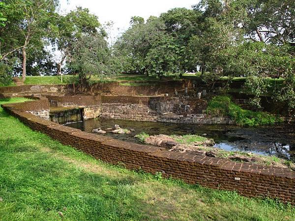 Polonnaruwa 3b