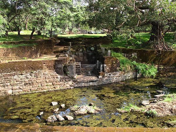 Polonnaruwa 3c