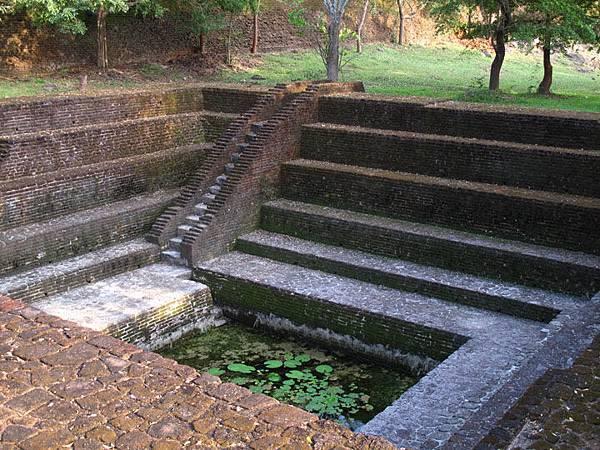 Polonnaruwa 4a
