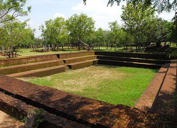 Polonnaruwa 4b