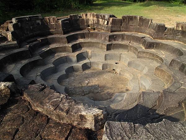 Polonnaruwa 4c