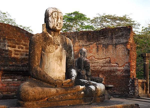Polonnaruwa 9c