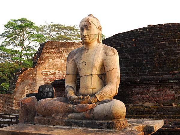 Polonnaruwa 9d