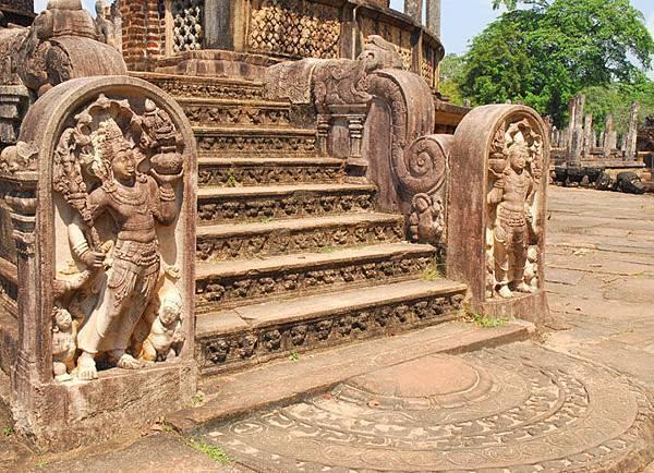 Polonnaruwa 10a