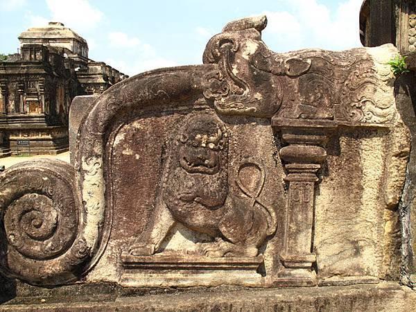 Polonnaruwa 10b