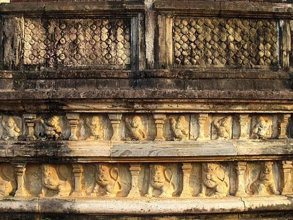 Polonnaruwa 10d