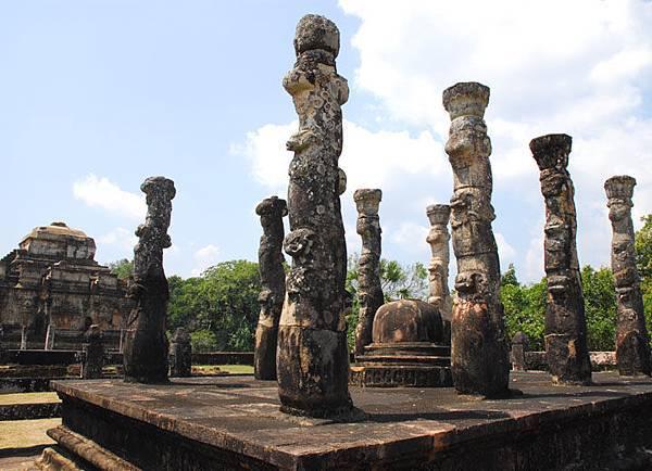 Polonnaruwa 11c