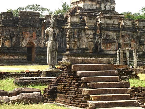 Polonnaruwa 12b