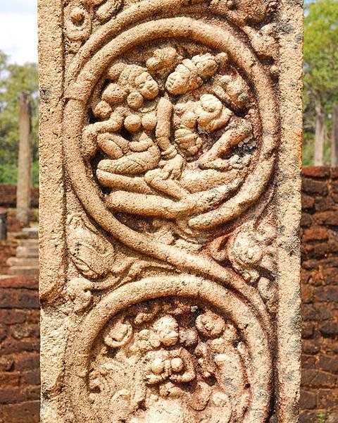 Polonnaruwa 13c